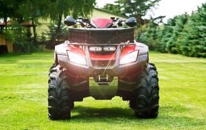 ATV Insurance Agent Roseburg, OR