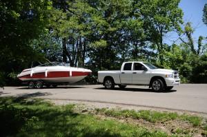 Auto Insurance Roseburg, OR