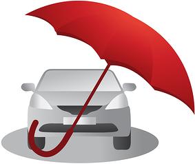 Umbrella Insurance Agent Roseburg, OR