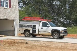 Commercial Auto Insurance Roseburg, OR