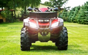 ATV Insurance Agent Roseburg, OR