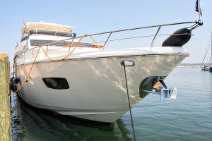 Boat Insurance in Gaithersburg, MD