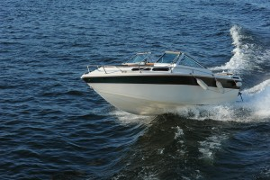 Boat Insurance Agent, Roseburg, OR