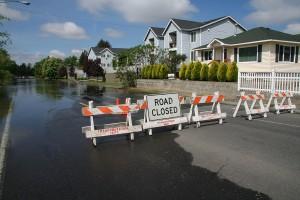 Flood Insurance Agent Roseburg, OR