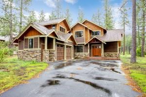 Home Insurance Roseburg, OR