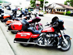 Motorcycle Insurance Agent Roseburg, OR