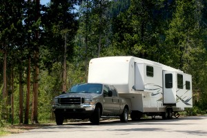RV Insurance Agent Roseburg, OR