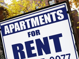 Renters insurance in Roseburg, OR