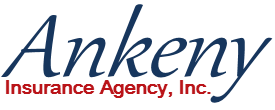 Ankeny Insurance Agency, Inc.