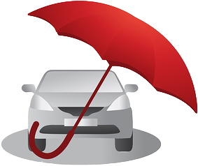Umbrella Insurance Agent Roseburg, OR