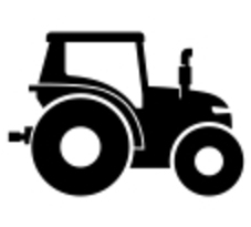 Farm Insurance Roseburg, OR