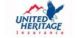 United Heritage