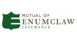 Mutual of Enumclaw Agent