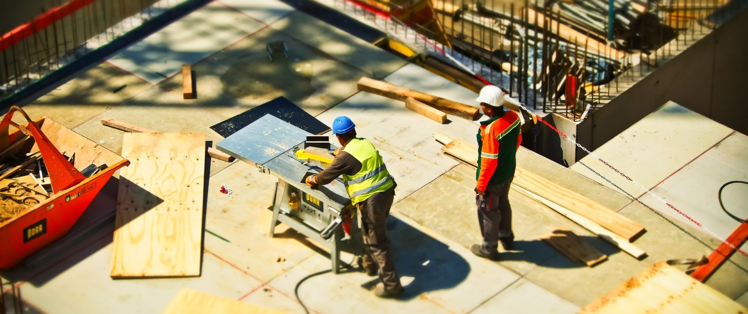 Contractor Insurance, Roseburg, OR