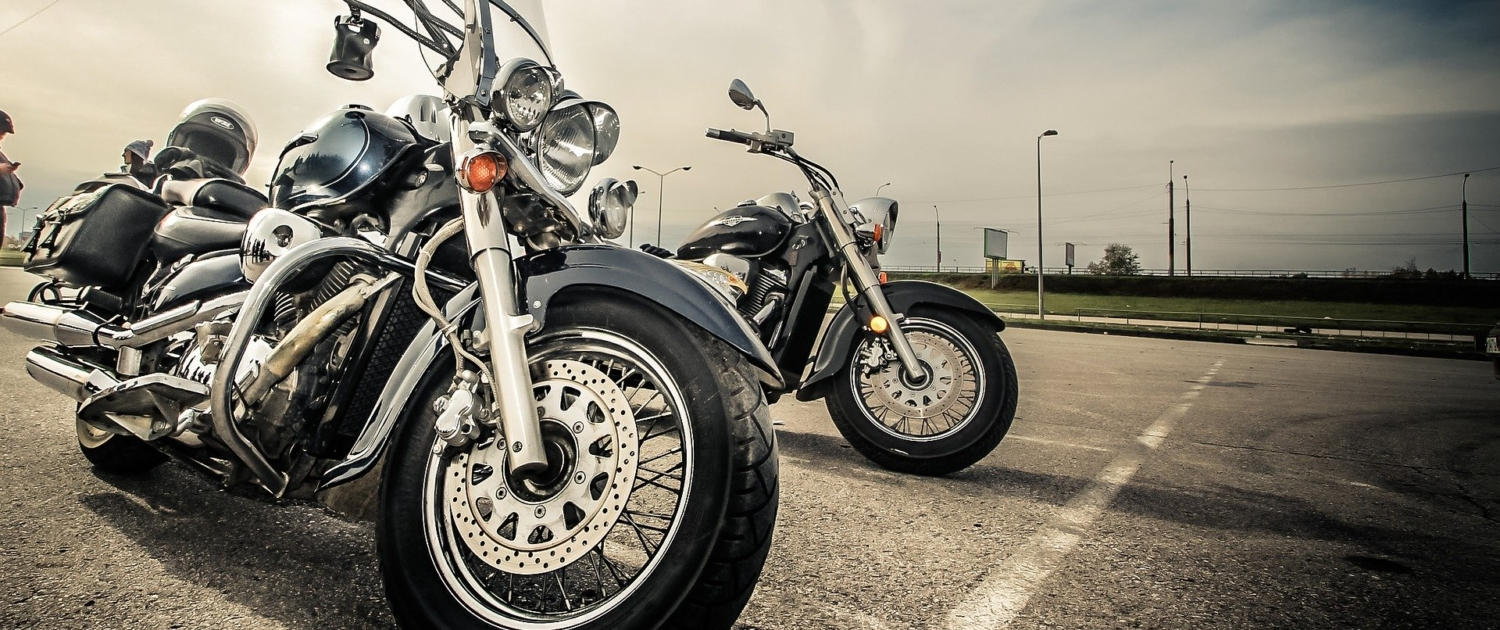 Motorcycle Insurance, Roseburg, OR